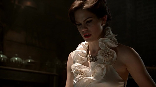 "True Blood 3x06 ""I Got a Right to Sing the Blues"" Lorena"
