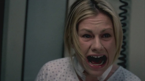 True Blood 3x08 Sookie