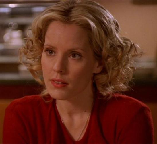 Resultado de imagem para Anya Buffy