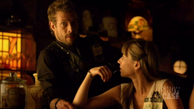 Lost Girl 2X09 -2125