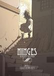 Hinges Vol 1