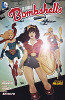 DC Comics: Bombshells Vol 2