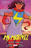 Ms Marvel Vol 5 Super Famous