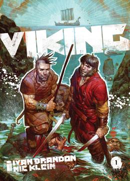 Viking #1