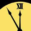 Normalization Through Marginalization in Watchmen