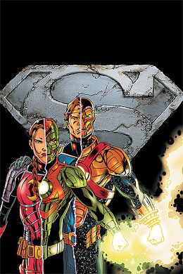 Action Comics #880