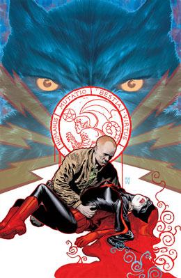 Detective Comics #856