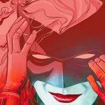 Detective Comics #860