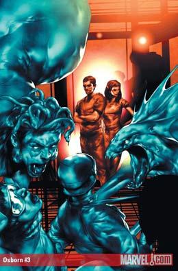 Osborn #3