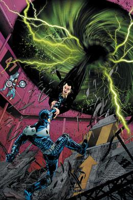 Stormwatch #7