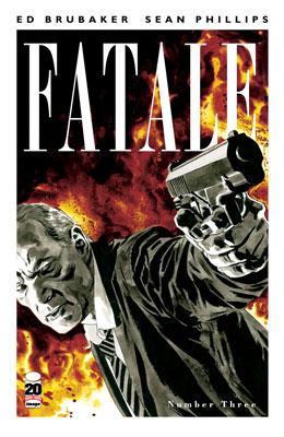 Fatale #3