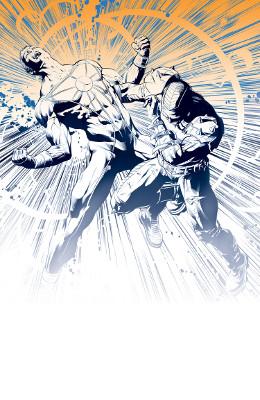 Stormwatch #19