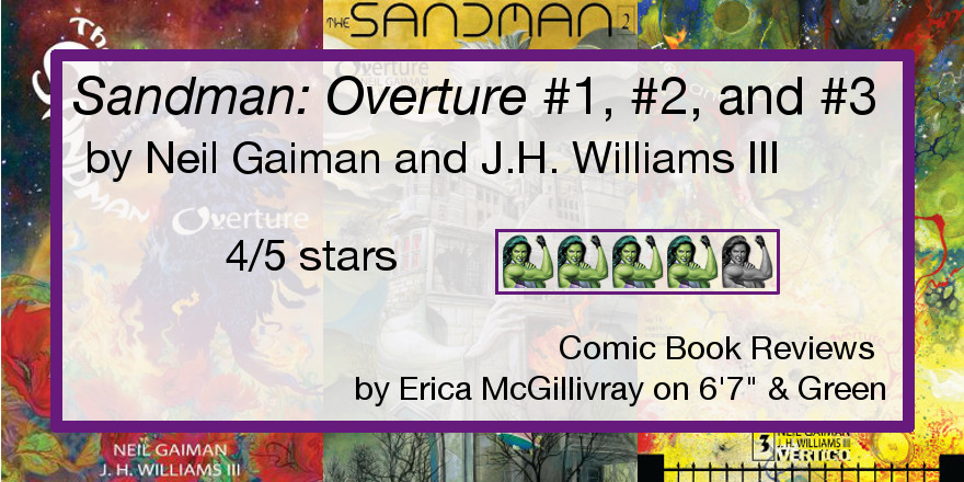 sandman overture 2 cbr sites