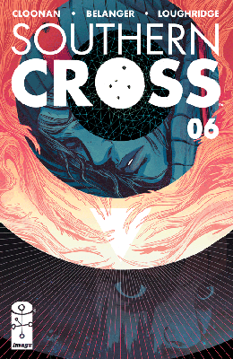 Southern Cross #6