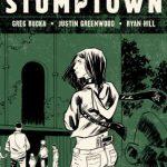Stumptown Vol 3