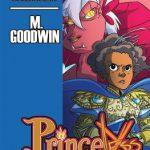 Princeless Vol 1